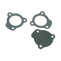 27-818043A1 Force Chrysler Sears 5-15 Hp Outboard Fuel Pump Diaphragm & Gasket Kit