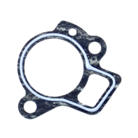 27-824853 Mercury Mariner 8-60 Hp 4 Stroke Outboard Thermostat Cover Gasket