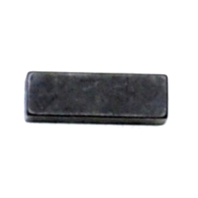 28-28657 Mercury & Mark 30-70 700 Hp Outboard Magneto Driving Key