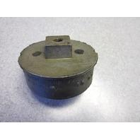 F699965-1 820632T Upper Engine Shock Mount Force Outboard Motor