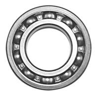30-88957 Mercury Mariner 135-250 Hp Mercruiser Lower Unit Roller Bearing