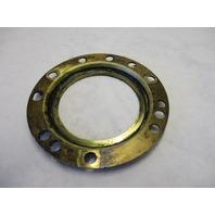0303278 Armature Plate Johnson 4-40 HP Evinrude 1968-76 303278