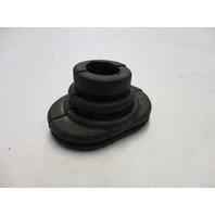 0304019 Control Shaft Rubber Grommet Johnson 20-40 HP Evinrude 1968-05 304019