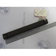 0304081 304081 OMC Shift Rod Connector Evinrude Johnson 18/20/25 HP