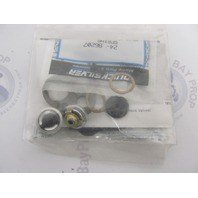 21-30430A13 Mercury Mariner 75 HP 4 CYL Outboard Check Valve Kit