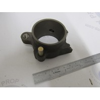 30787A1 Kiekhaefer Mercury Merc 700 Vintage 70 HP Collar Assy NLA