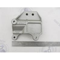 30791 Kiekhaefer Mercury Merc Vintage 70 HP Stop Bracket NLA
