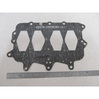 308708 310603 OMC Evinrude Johnson Marine Engine Carburetor Gasket