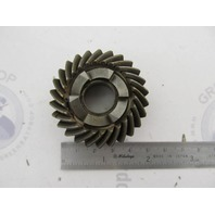 43-30880A1 Mercury Merc 60 6 HP Vintage Outboard Forward Gear NLA