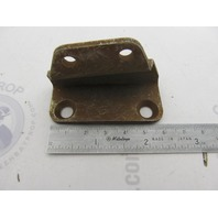 30922 Kiekhaefer Mercury Vintage Outboard Shift Cable Bracket NLA