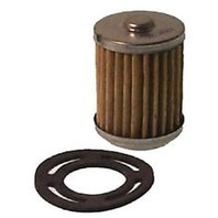 18-7860 35-49088 381690 Sierra Fuel Filter for Mercruiser/OMC