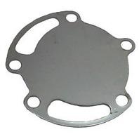 94916 Quicksilver Impeller Wear Plate Mercury Mercruiser