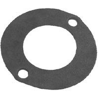 311508 0311508 Tilt Motor Gasket for OMC Stringer Sterndrives