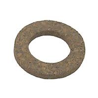 18-0923 Sierra Cork Washer Plate Seal OMC Stringer 313244