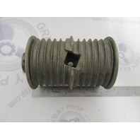 0313322 313322 OMC Stringer Stern Drive Intermediate Housing Steering Pulley