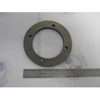 0314732 314732 OMC Evinrude Johnson Outboard Bearing Hsg Retainer Plate