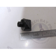 0314958 314958 OMC Evinrude Johnson 9.5 HP Slow Speed Adjusting Knob