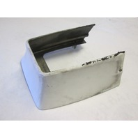 315446 340785 Evinrude Johnson 40 50 Hp Lower Cowl Rear Cover