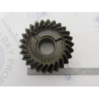 0316482 316482 OMC Evinrude Johnson 85-125 HP Engine Reverse Gear