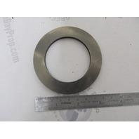 0317165 317165 OMC Evinrude Johnson 65-140 HP Forward Gear Thrust Washer
