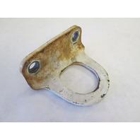 0317670 317670 Johnson Evinrude Lift Ring 50 & 55hp