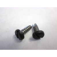 0319603 0329182 319603 Johnson Evinrude Terminal Block Screws (2)