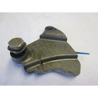 0319835 319835 Johnson Evinrude Throttle Cam 40-60hp