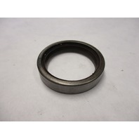 0321504 Upper Crankshaft Oil Seal Evinrude 25 35 HP Johnson 321504 1976-84