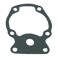 0325537 325537 OMC Impeller Plate Gasket for Evinrude Johnson Outboards