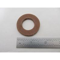12-32638 Quicksilver Fiber Washer Mercruiser Stern Drive Engines