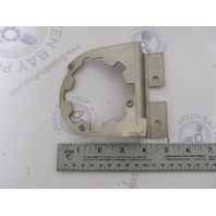 0329605 329605 OMC Evinrude Johnson 150-235 HP VRO Pump Bracket
