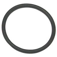 331188 0331188 OMC Evinrude Johnson Marine Thermostat O-Ring