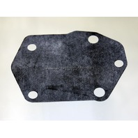 334-04005-0 Diaphragm for Nissan/Tohatsu Outboard
