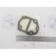 334-04007-0 334040070 Diaphragm Gasket B for 40-90 HP Nissan/Tohatsu Outboard