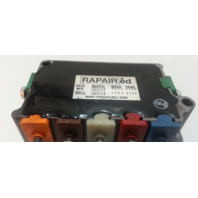 338-4733A2 Mercury 40 402 Hp Outboard Switch Box Rapair
