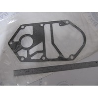 0339331 339331 OMC Evinrude Johnson 25/35 HP Powerhead Base Gasket