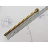 0340644 340644 OMC Evinrude Johnson 25/35 HP Gearcase Extension Screw M8