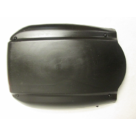 0341156 ECU Cover Evinrude Johnson Ignition System Cover 1997-1998