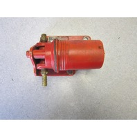 981920 981065 OMC Stern Drive Chevy V8 Fuel Filter & Canister