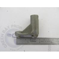 34387A1 Kiekhaefer Mercury Merc 110 Vintage 9.8 HP Lever Assy NLA