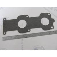 0344526 344526 OMC Evinrude Johnson 90-115 HP Outboard Gasket