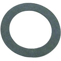 27-34486 344861 Mercury Distributor Gasket for Mercruiser Stern Drives