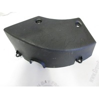 0350854 Electrical Components Cover Evinrude Johnson Outboard 350854
