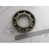 30-35914 Mercury Mercruiser Marine Reverse Gear Ball Bearing