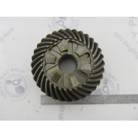 43-35930A2 Mercury Mercruiser IA/IB/IC Forward Gear NLA
