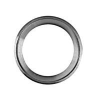 35983 Mercury Mercruiser Stern Drive Engine U-Joint Ring