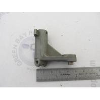 36007A1 Kiekhaefer Mercury Merc 110 Vintage 9.8 HP Lever Assy NLA