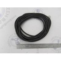 37382 Kiekhaefer Mercruiser Stern Drive Fuel Sender Battery Cable NLA