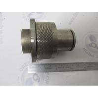0378519 378519 OMC Evinrude Johnson Vintage 40 HP Forward Clutch Hub