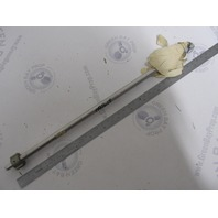 0379160 379160 OMC Evinrude Johnson Vintage 9.5 HP Shaft & Gear